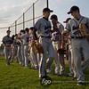 CS7G0309A-201205010-Washburn v Southwest Baseball-0150