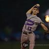 CS7G0367-201205010-Washburn v Southwest Baseball-0177