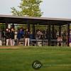 1R3X6373-201205010-Washburn v Southwest Baseball-0017