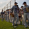 CS7G0310A-201205010-Washburn v Southwest Baseball-0151