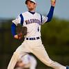 CS7G0041-201205010-Washburn v Southwest Baseball-0063