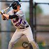 CS7G0162-201205010-Washburn v Southwest Baseball-0099