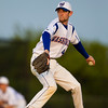 CS7G0039-201205010-Washburn v Southwest Baseball-0062