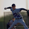 CS7G0434-201205010-Washburn v Southwest Baseball-0203