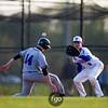 CS7G0458-201205010-Washburn v Southwest Baseball-0208