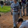 1R3X6369-201205010-Washburn v Southwest Baseball-0016