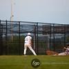 1R3X6391-201205010-Washburn v Southwest Baseball-0024