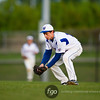 CS7G0081-201205010-Washburn v Southwest Baseball-0075