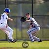 CS7G0397A-201205010-Washburn v Southwest Baseball-0192