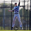 CS7G0436-201205010-Washburn v Southwest Baseball-0204