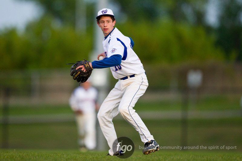 CS7G0085-201205010-Washburn v Southwest Baseball-0076