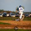 1R3X6382-201205010-Washburn v Southwest Baseball-0021