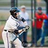 CS7G0231-201205010-Washburn v Southwest Baseball-0117