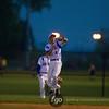 CS7G0352-201205010-Washburn v Southwest Baseball-0170