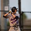CS7G0158-201205010-Washburn v Southwest Baseball-0098