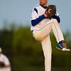 CS7G0035-201205010-Washburn v Southwest Baseball-0061
