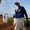 1R3X6346-201205010-Washburn v Southwest Baseball-0007