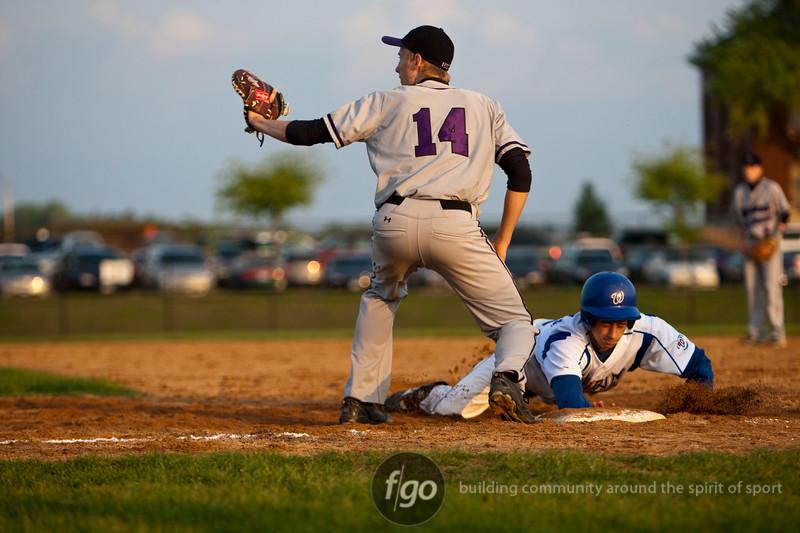 1R3X6376-201205010-Washburn v Southwest Baseball-0019