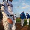 1R3X6340-201205010-Washburn v Southwest Baseball-0004