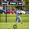 CS7G0400A-201205010-Washburn v Southwest Baseball-0194