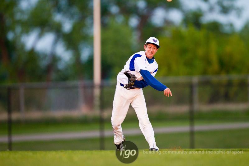 CS7G0199-201205010-Washburn v Southwest Baseball-0109