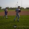 CS7G0290A-201205010-Washburn v Southwest Baseball-0134