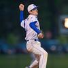 CS7G0324-201205010-Washburn v Southwest Baseball-0155