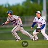 CS7G0183-201205010-Washburn v Southwest Baseball-0106