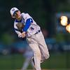 CS7G0319-201205010-Washburn v Southwest Baseball-0154