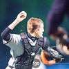 CS7G0370-201205010-Washburn v Southwest Baseball-0178