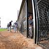 1R3X6319-201205010-Washburn v Southwest Baseball-0001