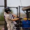 CS7G0078-201205010-Washburn v Southwest Baseball-0074