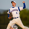 CS7G0020-201205010-Washburn v Southwest Baseball-0056