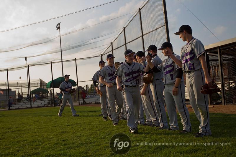 CS7G0302A-201205010-Washburn v Southwest Baseball-0145