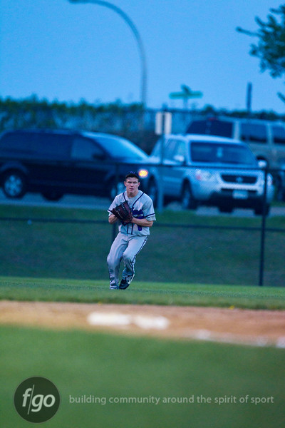 CS7G0300-201205010-Washburn v Southwest Baseball-0144