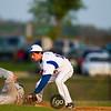 CS7G0060-201205010-Washburn v Southwest Baseball-0068