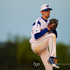 CS7G0172-201205010-Washburn v Southwest Baseball-0103