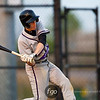 CS7G0164-201205010-Washburn v Southwest Baseball-0100
