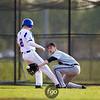 CS7G0394A-201205010-Washburn v Southwest Baseball-0189