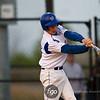CS7G0133-201205010-Washburn v Southwest Baseball-0091