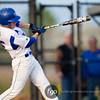 CS7G0009-201205010-Washburn v Southwest Baseball-0051