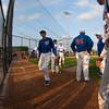 1R3X6343-201205010-Washburn v Southwest Baseball-0005