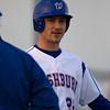 CS7G0092-201205010-Washburn v Southwest Baseball-0079