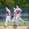 CS7G0219-201205010-Washburn v Southwest Baseball-0112