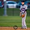 CS7G0212-201205010-Washburn v Southwest Baseball-0111