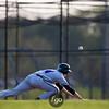 CS7G0462-201205010-Washburn v Southwest Baseball-0209