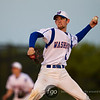 CS7G0154-201205010-Washburn v Southwest Baseball-0096