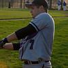 1R3X6367-201205010-Washburn v Southwest Baseball-0015