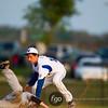 CS7G0059-201205010-Washburn v Southwest Baseball-0067