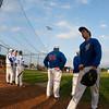 1R3X6345-201205010-Washburn v Southwest Baseball-0006